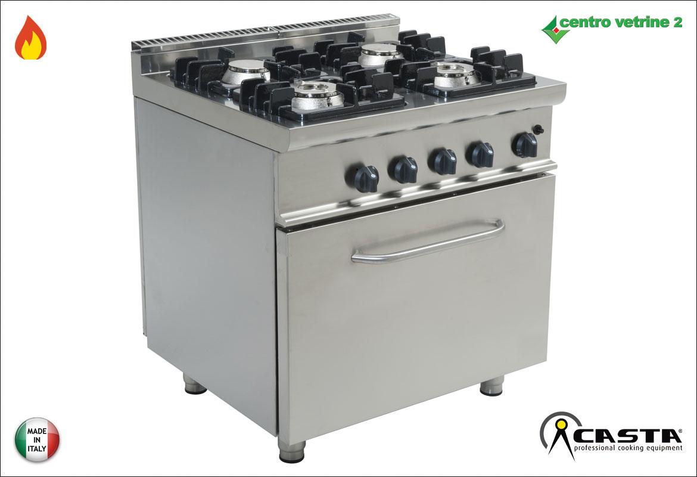 Linea 4 cucine stunning with linea 4 cucine linea quattro cucine with linea 4 cucine top de - Eprice cucine a gas ...