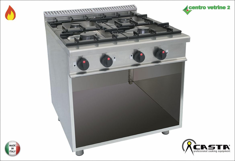 Cucine a gas in offerta acquista su monclick